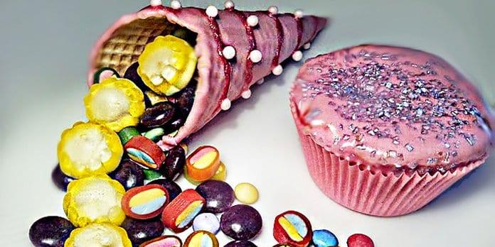 lillifee-einhorn-muffins Titel