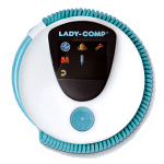 lady-comp basic zykluscomputer