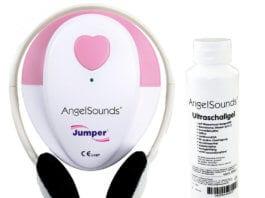 angelsound jpd100s