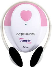 angelsound JPD-100S