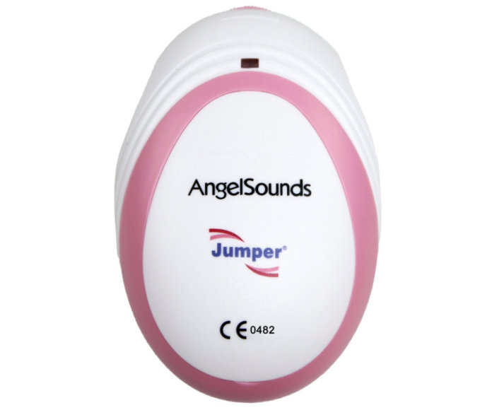 angelsound mini