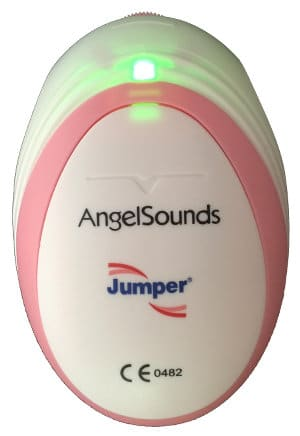 angelsound mini an