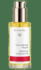 Dr. Hauschka Schlehenblüte