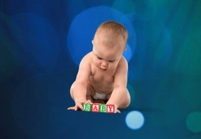babynamen finden