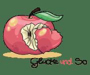 glucke-und-so-logo