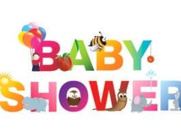 babyparty babyshower