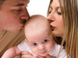 Eltern machen Fehler und sind trotzdem gute Eltern Titel