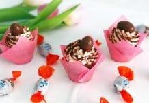 schokobon-cupcakes titel