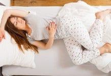 Mehr Schlaf für Mama Titel