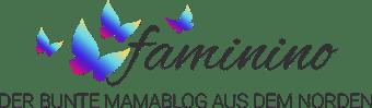 Faminino: Mamablog über Familie, Schwangerschaft und Baby