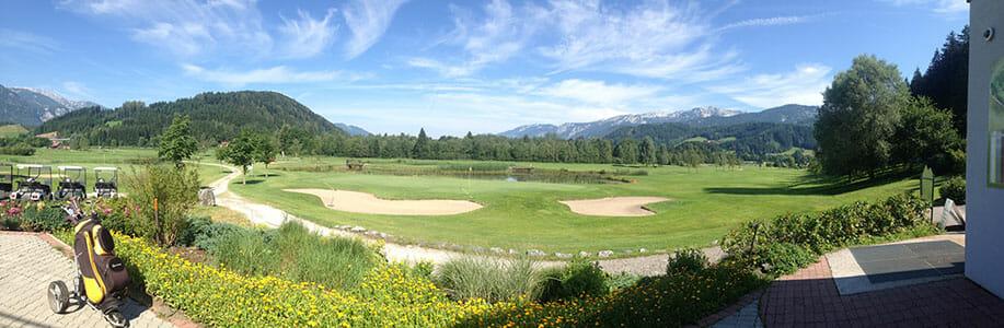 golfplatz dilly