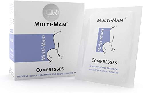 Multi-Mam 60.05.26 - Kompressen