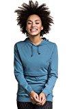 Boob - Stillshirt und Umstandsshirt 0219 mit Kapuze in verschiedenen Farben
