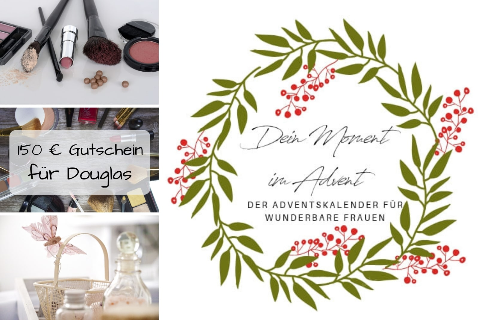 moment im advent 2018