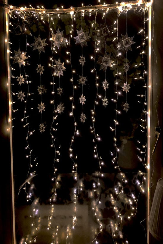 papier-stern-vorhang-komplett