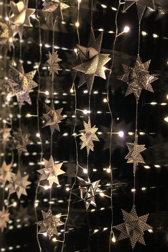 weihnachtssterne-aus-papier-sternenreihe